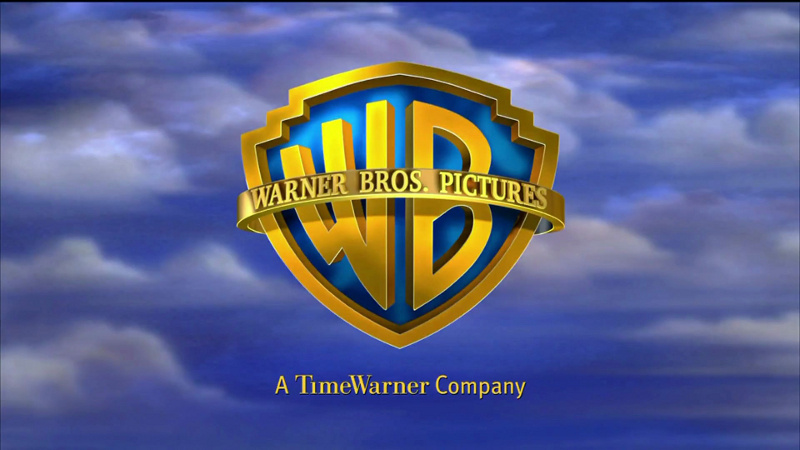 List Of Best Movie Company Logos And Famous Names Brandongaillecom