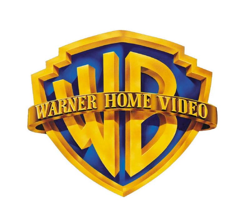 Warner Bros Company Logo