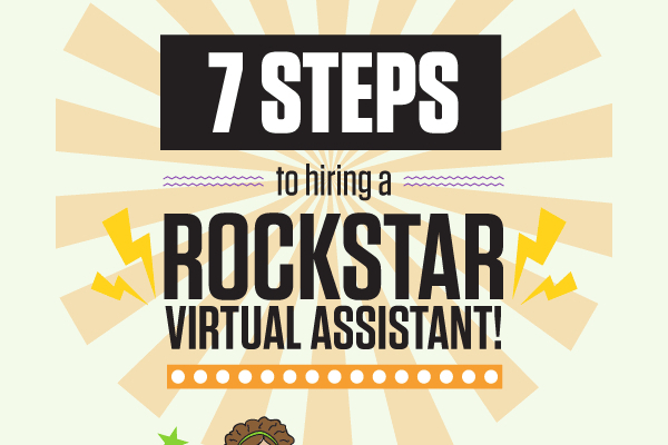 virtual writing jobs Doyouremember is a fast-growing online publisher focusing on nostalgia  content we cover a range see this and similar jobs on linkedin.