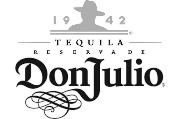 14 Best Tequila Brands and Tequila Logos