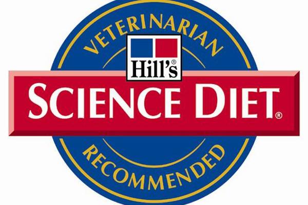 Nulo Pet Food | Healthier Together™