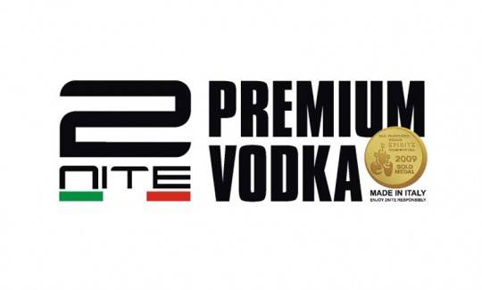 2Nite Company Logo 19 Best Vodka Brands and Vodka Company Logos
