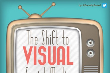 6 Best Visual Imagery Techniques in Social Media