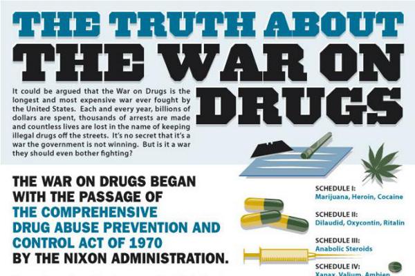 drug names for steroids