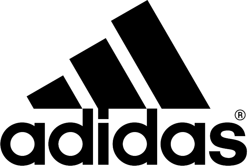 Adidas Company Logo List of 22 Top Sunglasses Brands and Their Logos