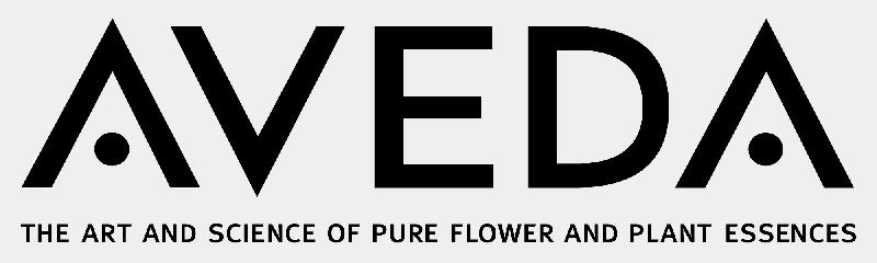 Aveda Company Logo
