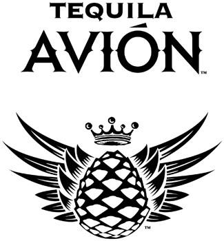 Avión Company Logo
