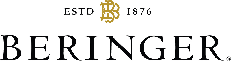Beringer Company Logo 19 Famous Champagne Brands and Their Logos