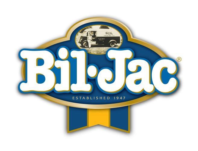 Bil-Jac Company Logo