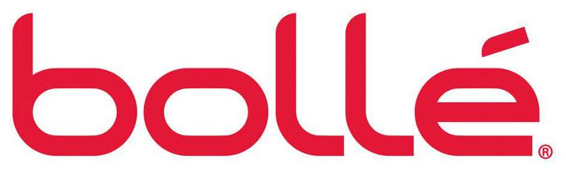 Bolle Company Logo