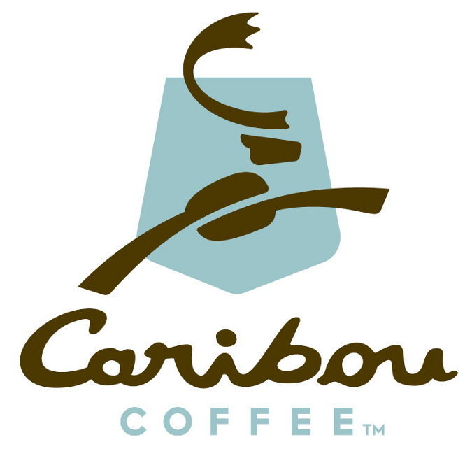 Caribou Coffee Company Logo