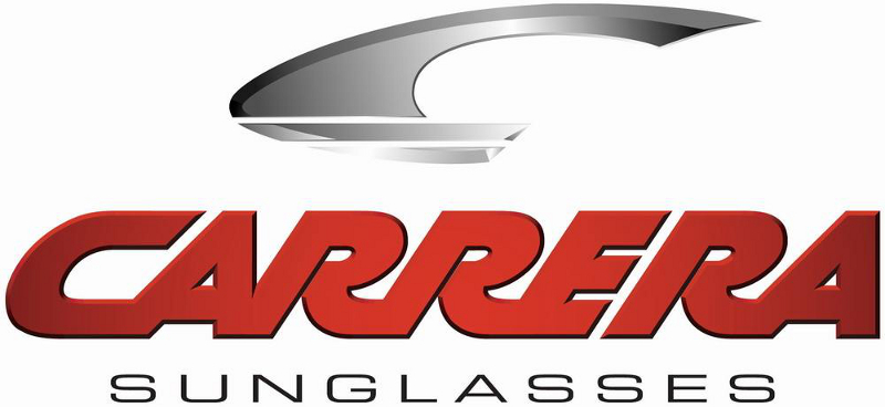 Carrerra Company Logo List of 22 Top Sunglasses Brands and Their Logos