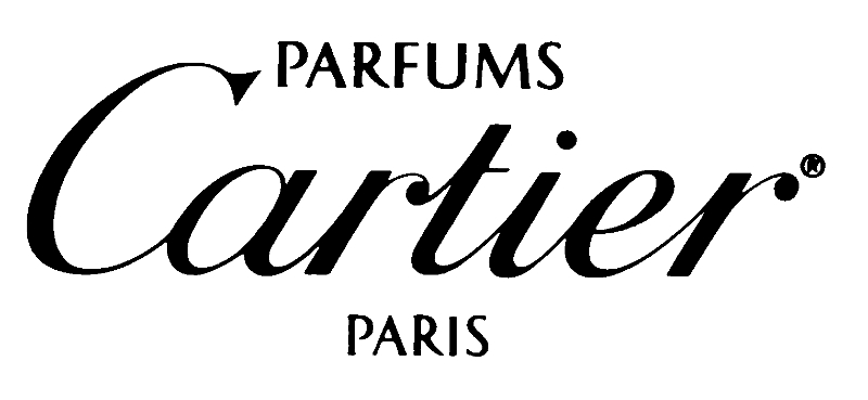 Cartier Company Logo