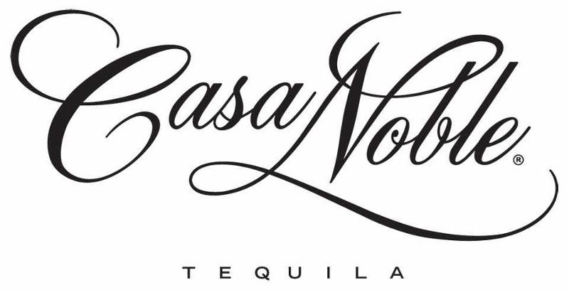 Casa Noble Company Logo