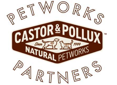 Castro & Pollux Company Logo