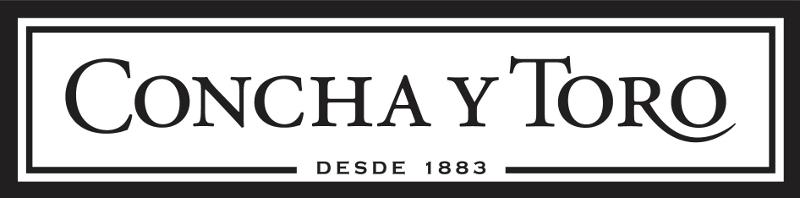Concha y Toro Company Logo