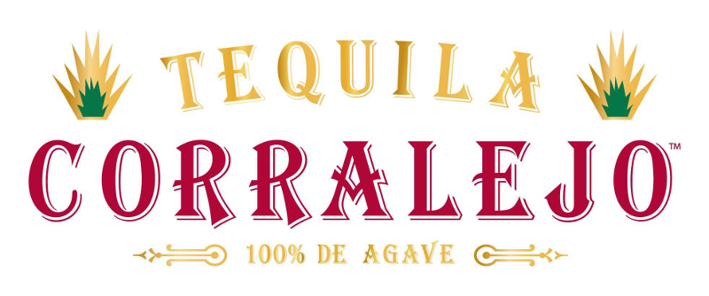 Corralejo Company Logo