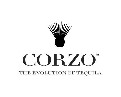 Corzo Company Logo 14 Best Tequila Brands and Tequila Logos