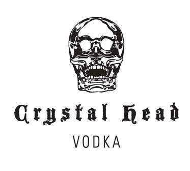 Crystal Head Company Logo