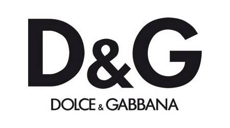 Dulce and Gabbana Company Logo