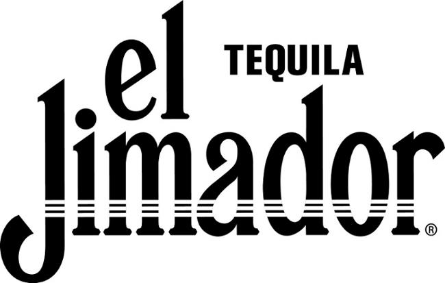 El Jimador Company Logo