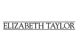 Elizabeth Taylor Company Logo