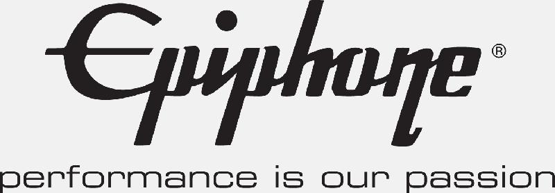 Epiphone Company Logo