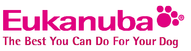 Eukanuba Dog Food Logo
