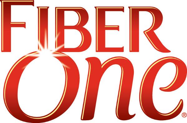 Fiber One Company Logo