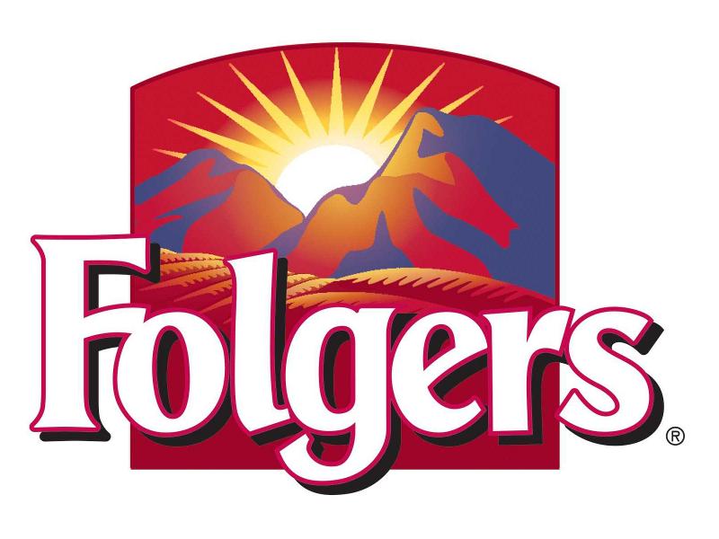 Folger Compny Logo