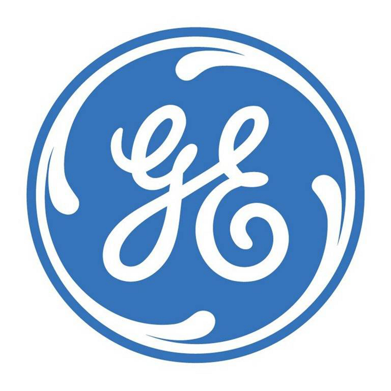 General Electric Company Logo List of Most Famous American Company Logos and Names