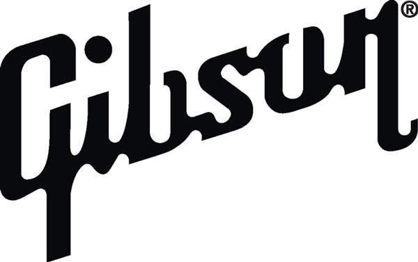 Gibson Company Logo