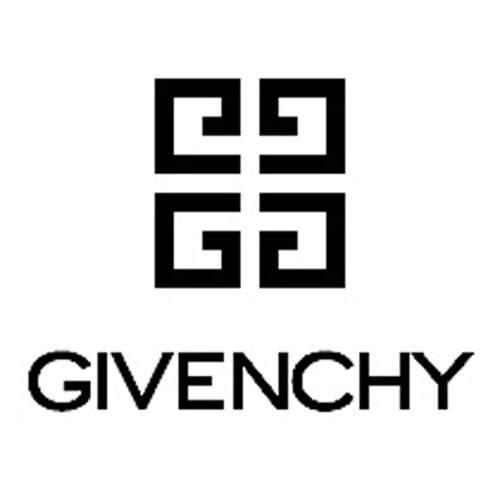 Givenchy Company Logo