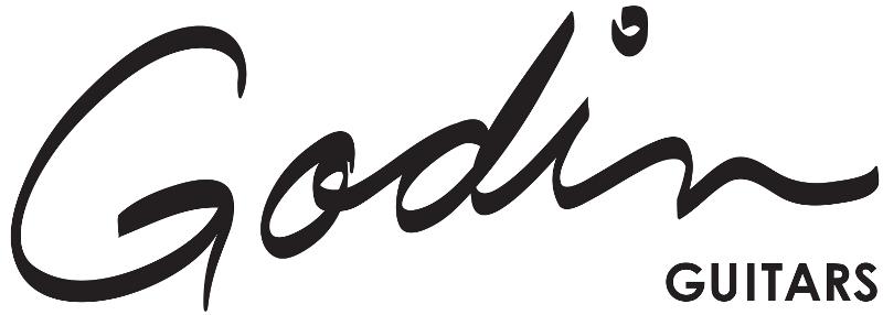 Godin Company Logo