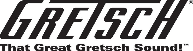 Gretsch Company Logo
