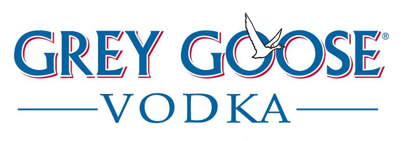Grey Goose Company Logo