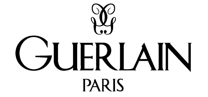 Guerlain Company Logo