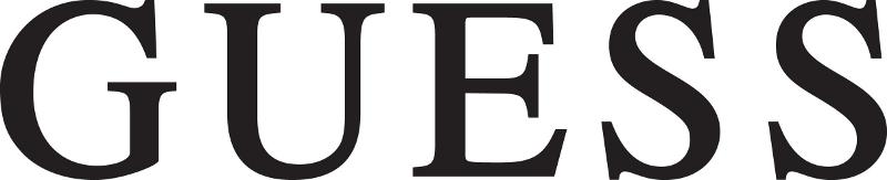 Guess Company Logo