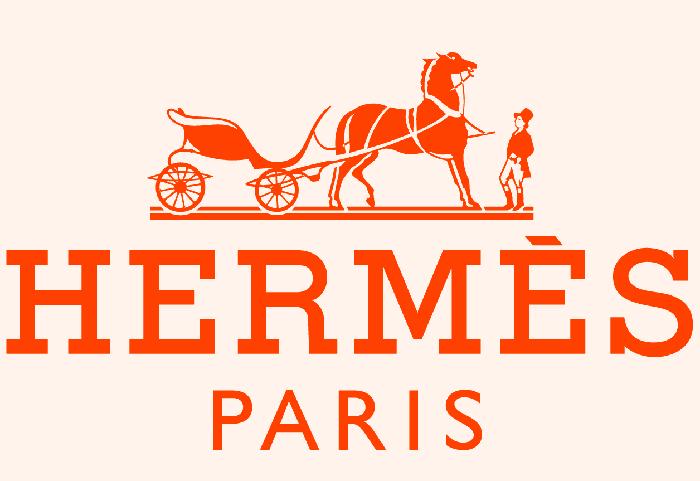 Hermes Company Logo