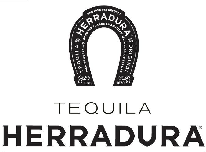 Herradura Company Logo