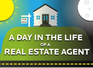 7 Highest Paid Real Estate Agents Stats and Habits