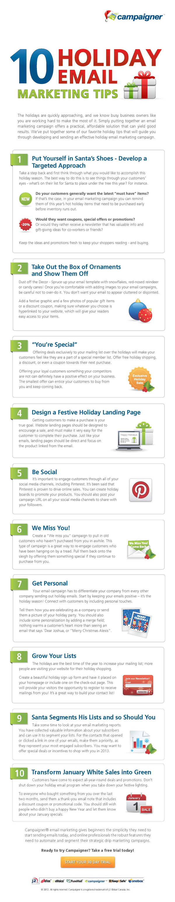 Holiday-Email-Marketing-Tips