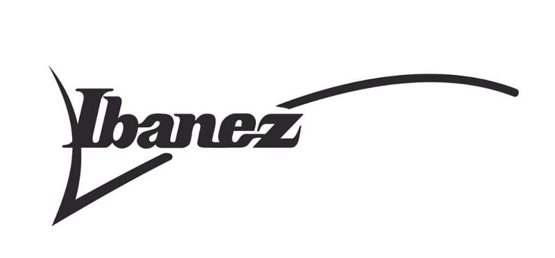 Ibanez Company Logo
