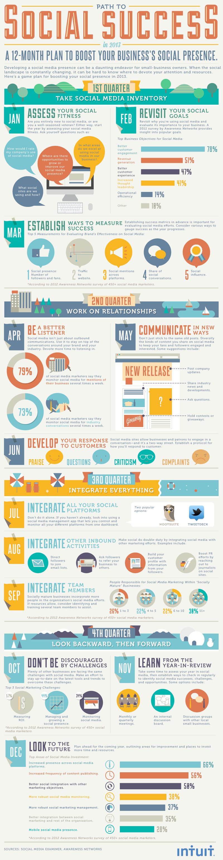 Improve-Your-Social-Media-Presence