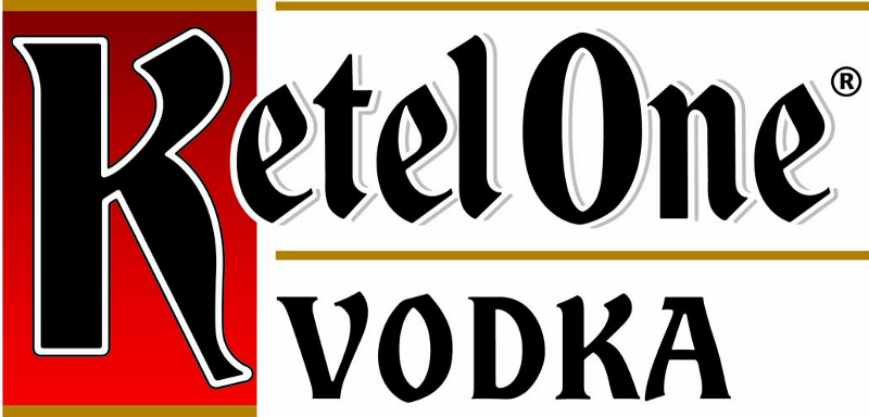 Ketel One Company Logo 19 Best Vodka Brands and Vodka Company Logos