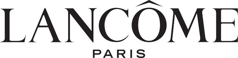 Lancome Company Logo