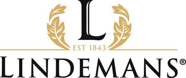 Lindemans Company Logo 19 Famous Champagne Brands and Their Logos