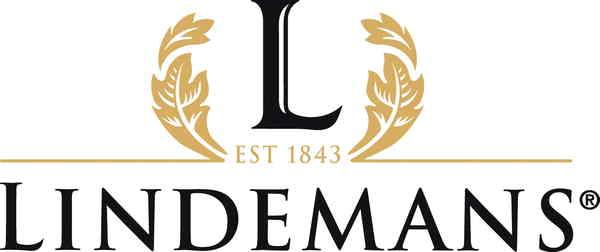 Lindemans Company Logo