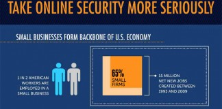 List of 32 Good Security Company Slogans