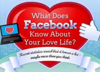 List of 39 Good Love Slogans and Taglines